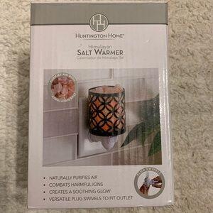 ❗️3 FOR $25❗️ Himalayan Salt Warmer